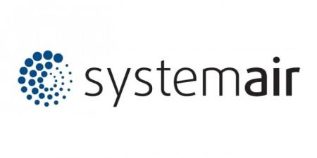 Tilbehør Systemair/Villavent