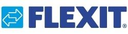 Tilbehør Flexit