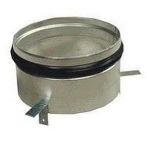 Tilbehør ventil